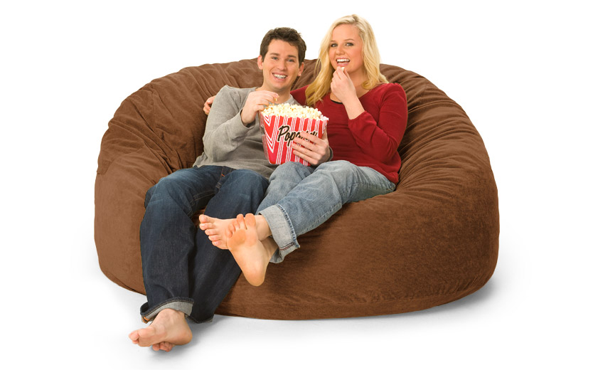 the best 28 images of lovesac foam