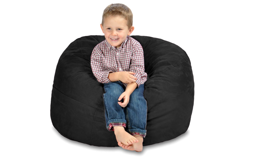 lovesac moviesac cover free download