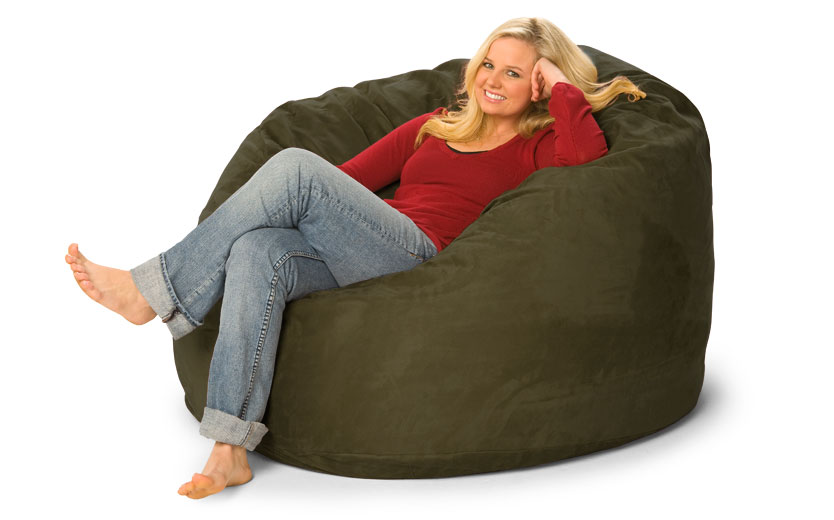70159100 additionally fombag in addition Marking Off Your College Dorm Decor together with Photo also 10 Ducks That Are Better Than The Oregon Ducks. on extra large bean bag covers