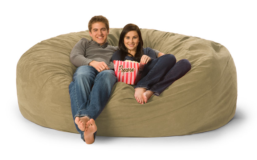 Lovesac las vegas best 28 images town square las vegas for Z furniture las vegas