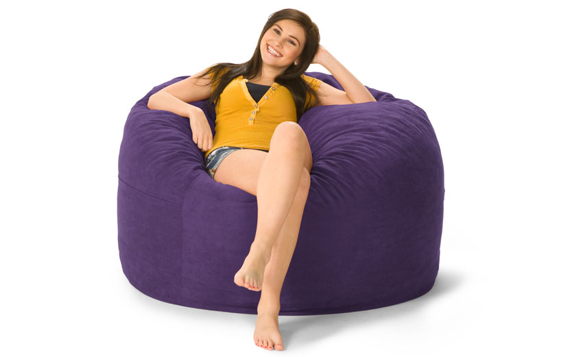 Large Bean Bag Chairs For AdultsGiant Extra LargeFoMBAG