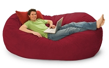 SofaSack (oval) Covers
